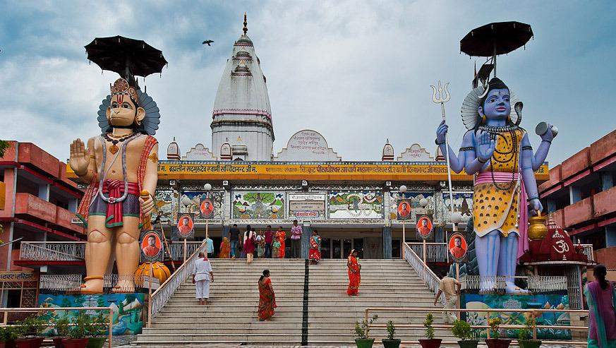 Haridwar, Rishikesh Package