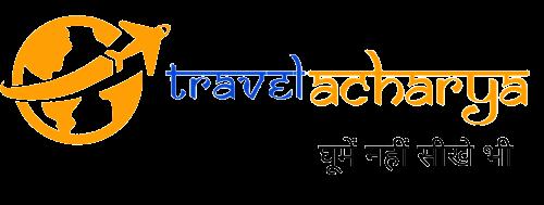 Travel Acharya